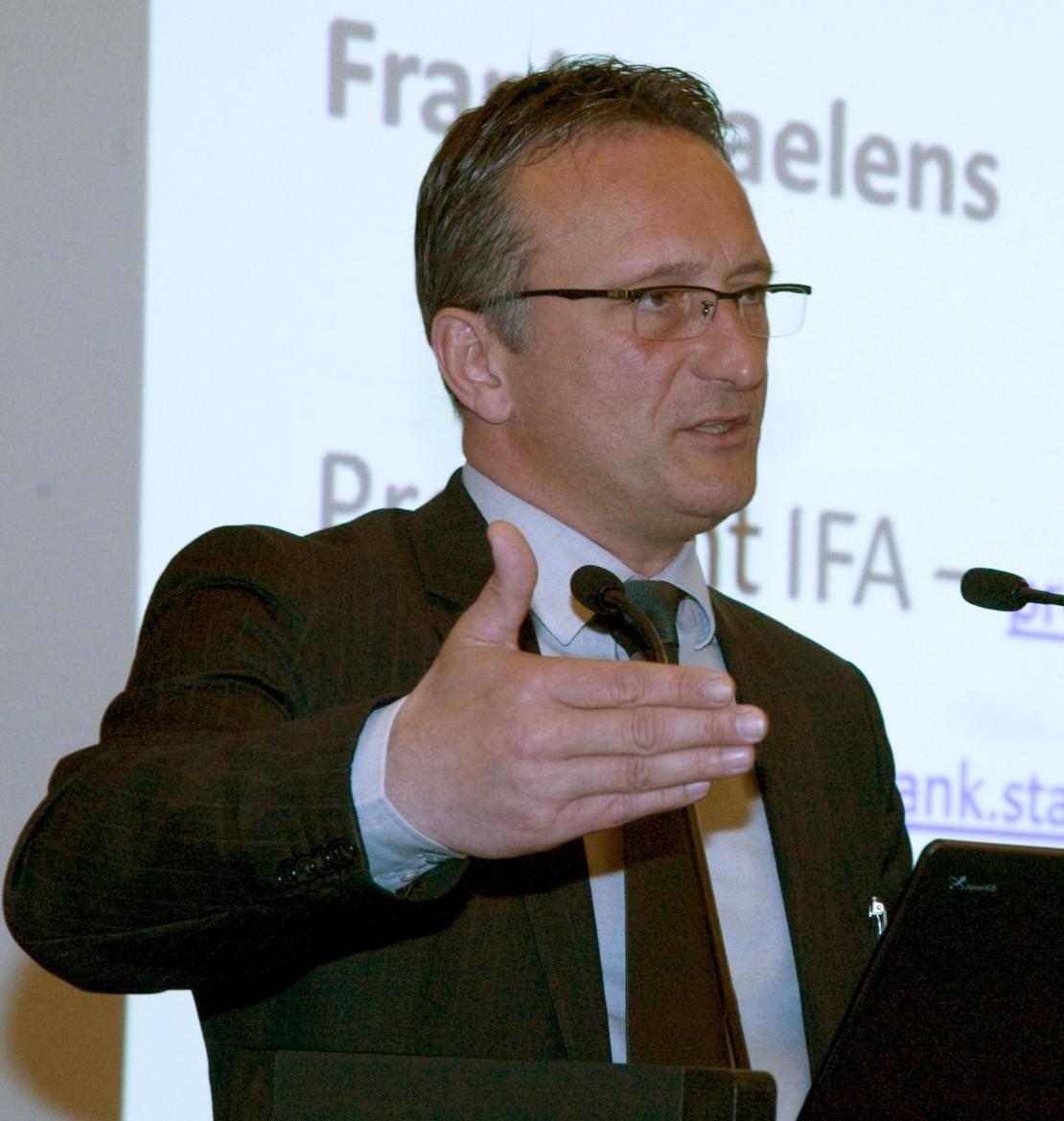 Frank Staelens2