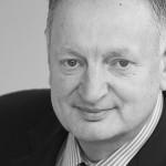 Harry Smorenberg