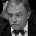 Joseph Trompette