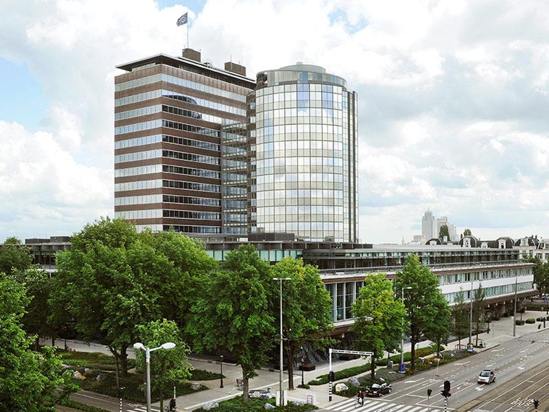 De-Nederlandsche-Bank-LR-001_tcm46-299080