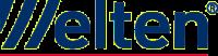 welten logo