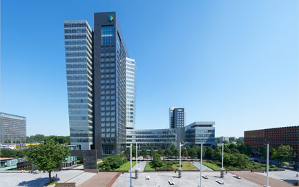 433x271-ABN_AMRO_Head_Office_02