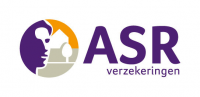 asr-rgb-10025-verzekering-2