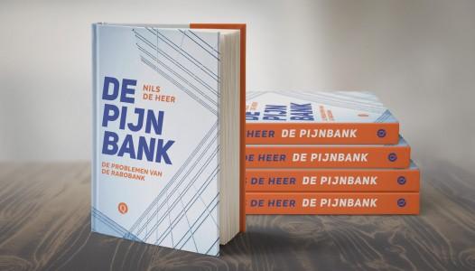 boek-de-pijbank