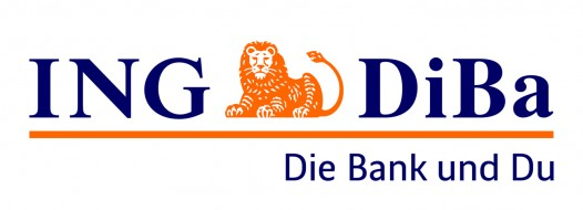 ing_diba_logo_pos_rgb
