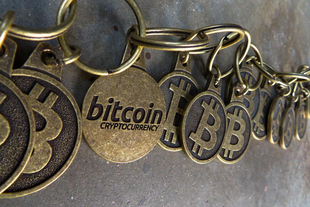 Blockchain betere