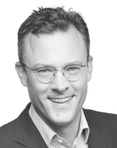 Karl Matthaus Schmidt