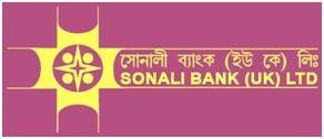 sonali bank logo