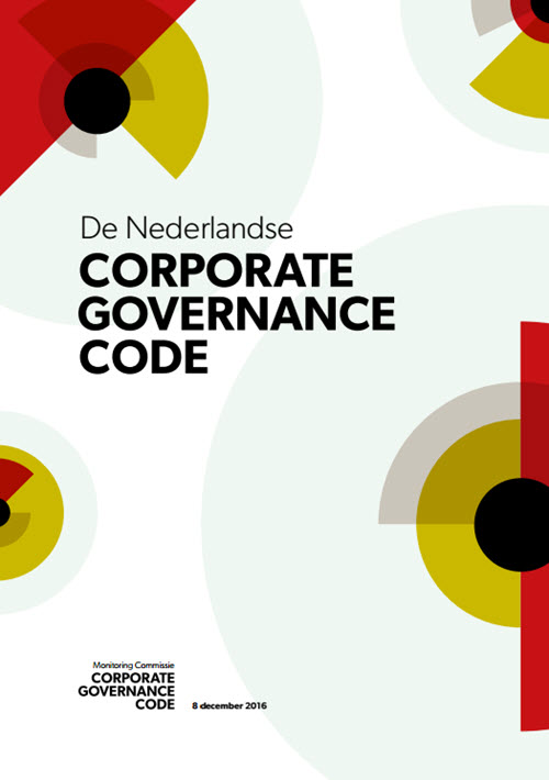 NLCorpGovCodeDec16