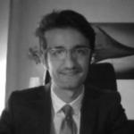 Antonio Ciccaglione