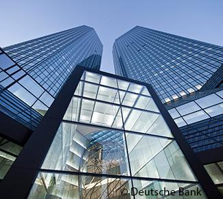 Deutsche_Bank_Towers_and_new_entryway