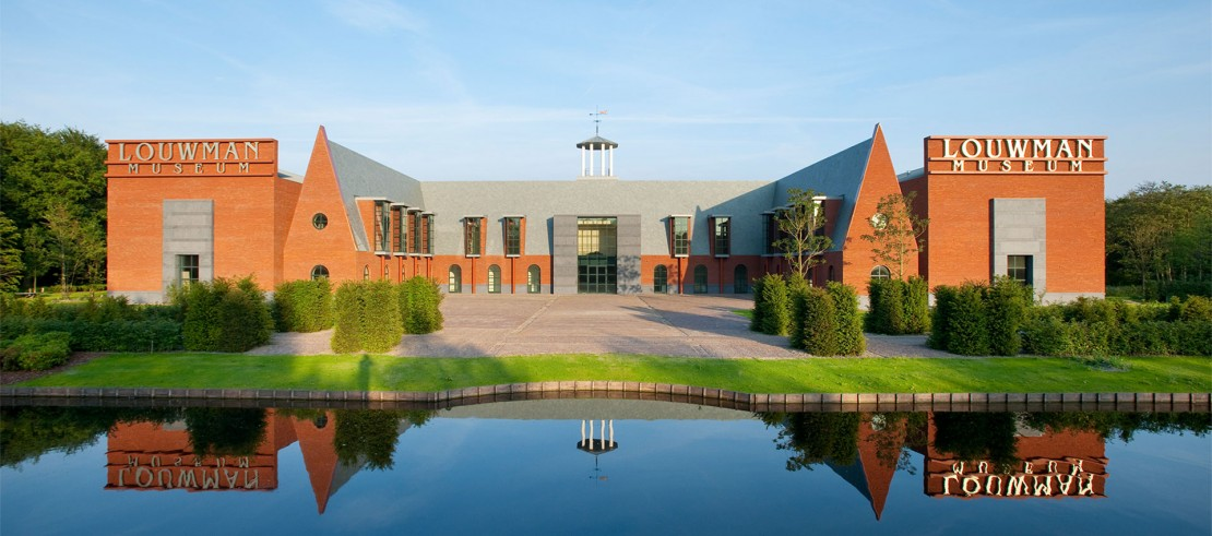 louwman-museum-placeholder-850