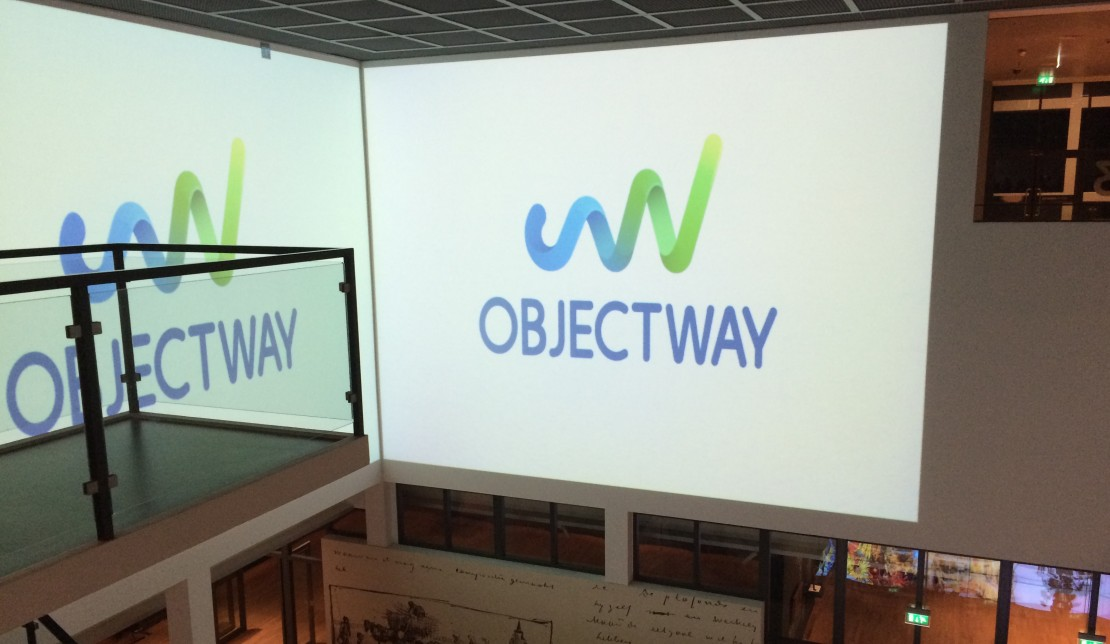Objectway-1