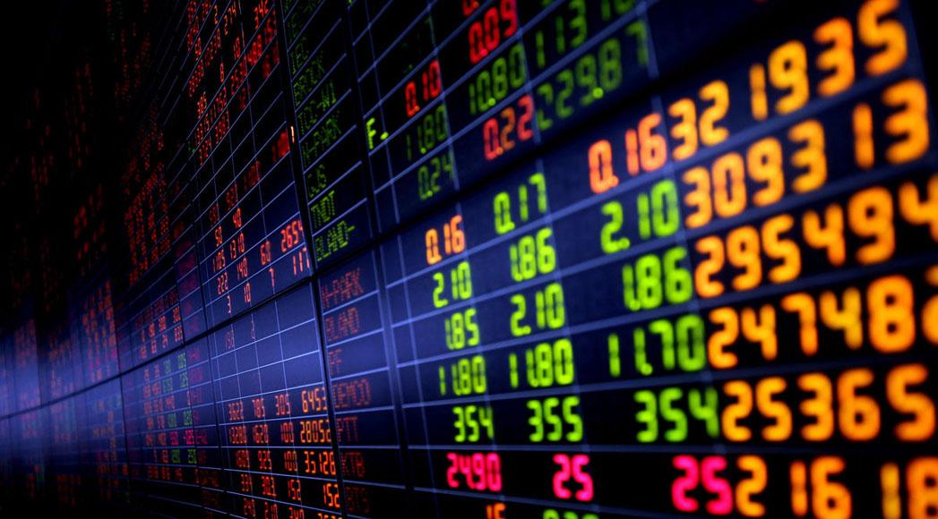 Borsa Investimenti