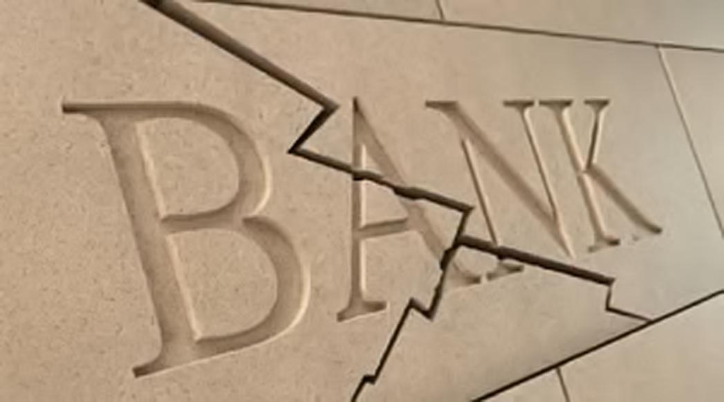 Banca Crisi Banche