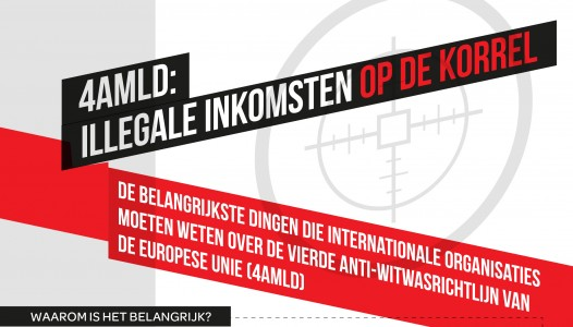 infographic_4AMLD_NL_draft2