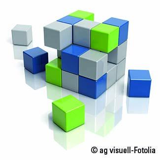 © ag visuell-Fotolia_37418645_L