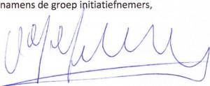 Brief Informateur Definitief[3]