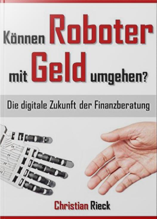 Können-Roboter-mit-Geld-umgehen