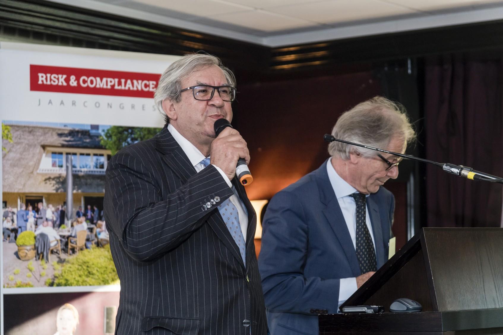 risk and compliance jaar congres 2017 Par-pa fotografie 6822-1k