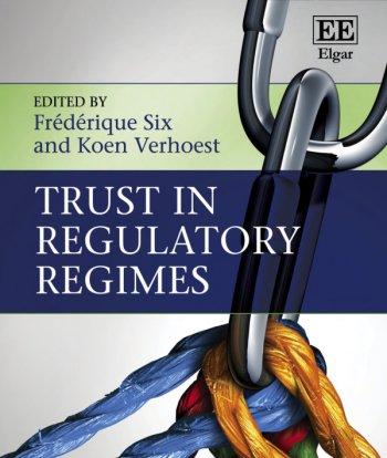 Trust-in-Regulatory-Regimes