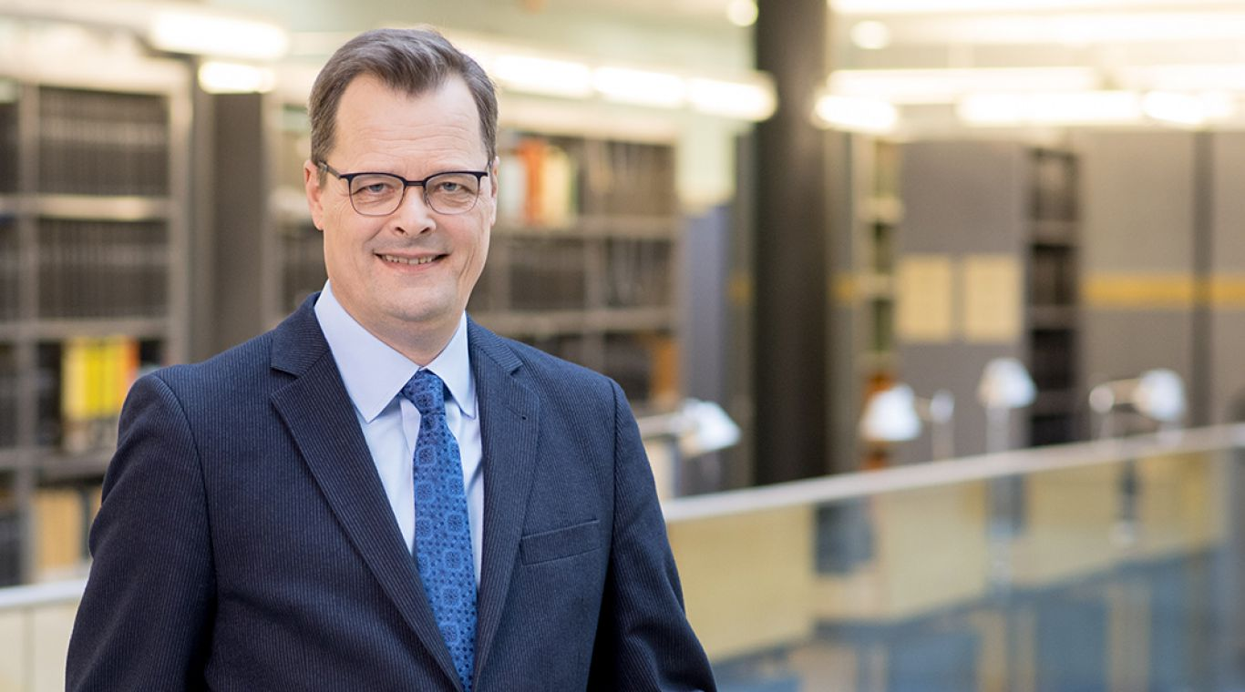 Joachim Wuermeling - Deutsche Bundesbank