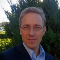 Marius van Wijk