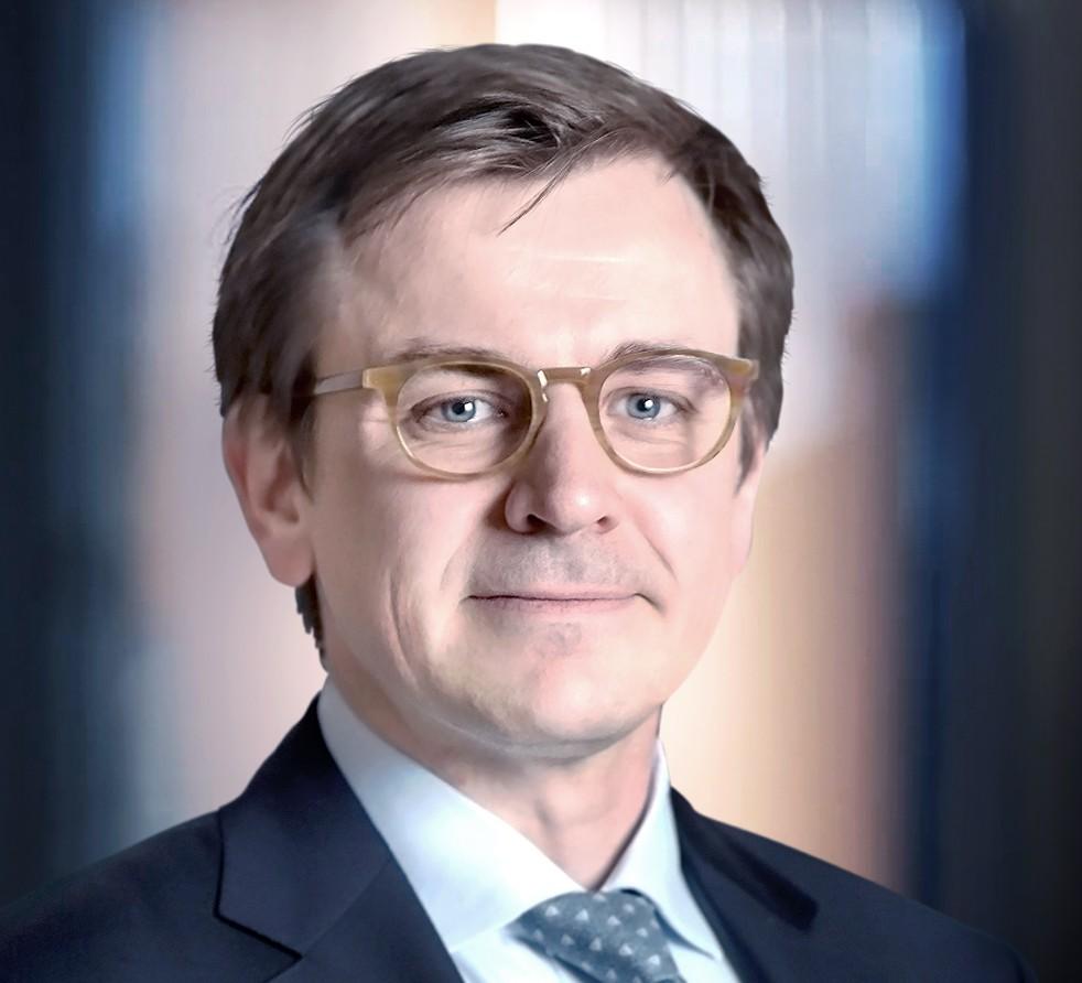 KOS Hartwig