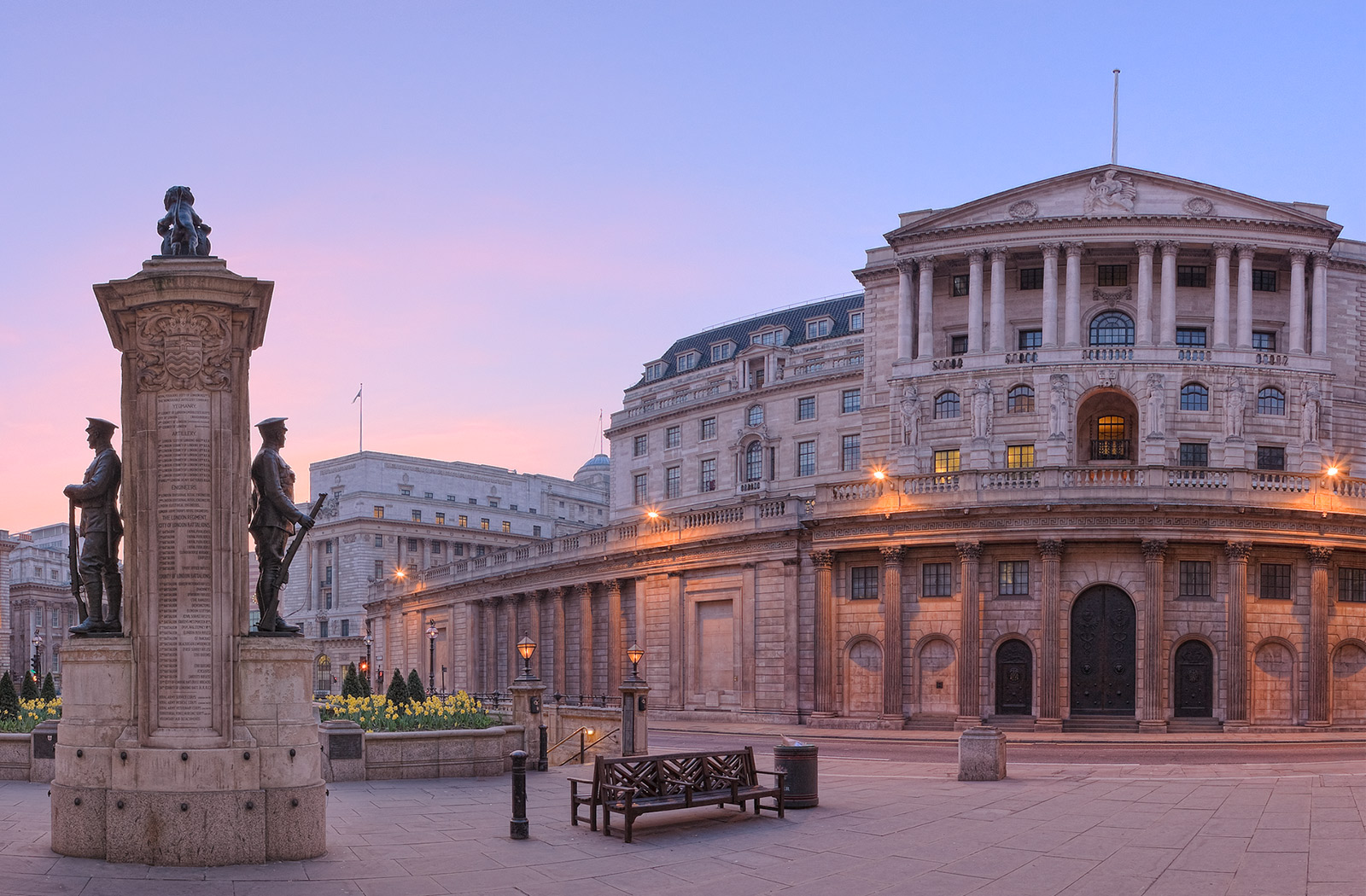 bank-of-england-virtual-tour1