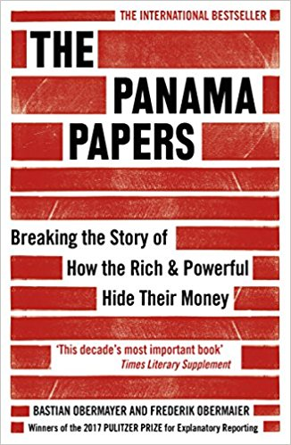 the panaman papers