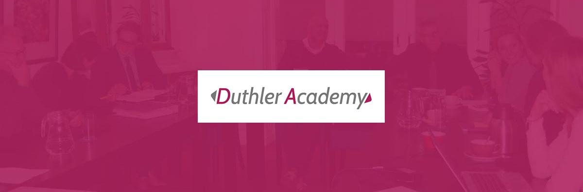 duthler-academy1