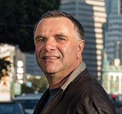 Mark Rabkin