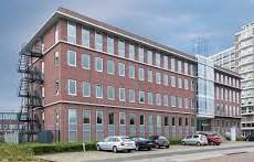 Hofmeier gebouw