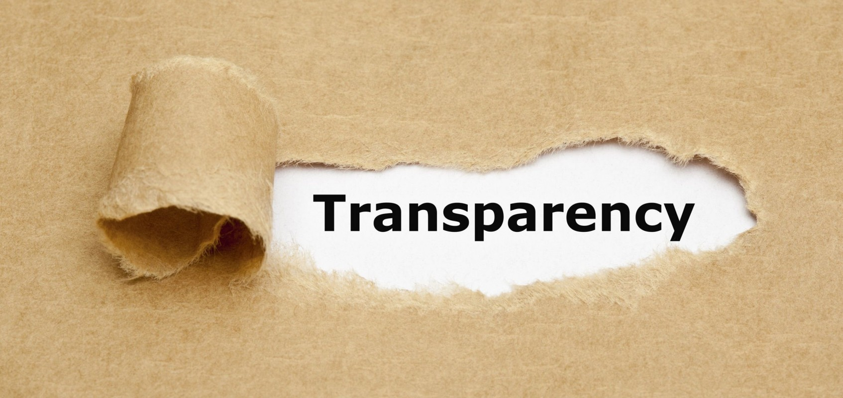 trasparenza-id22166