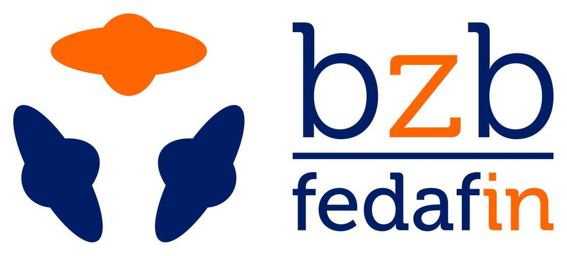 BZB-FEDAFIN_logo