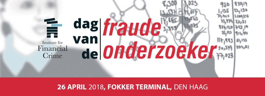 dag-van-de-fraude