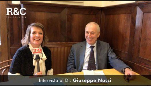 R&C_Intervista_GiuseppeNucci_Titolo