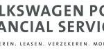 VWPFS Logo