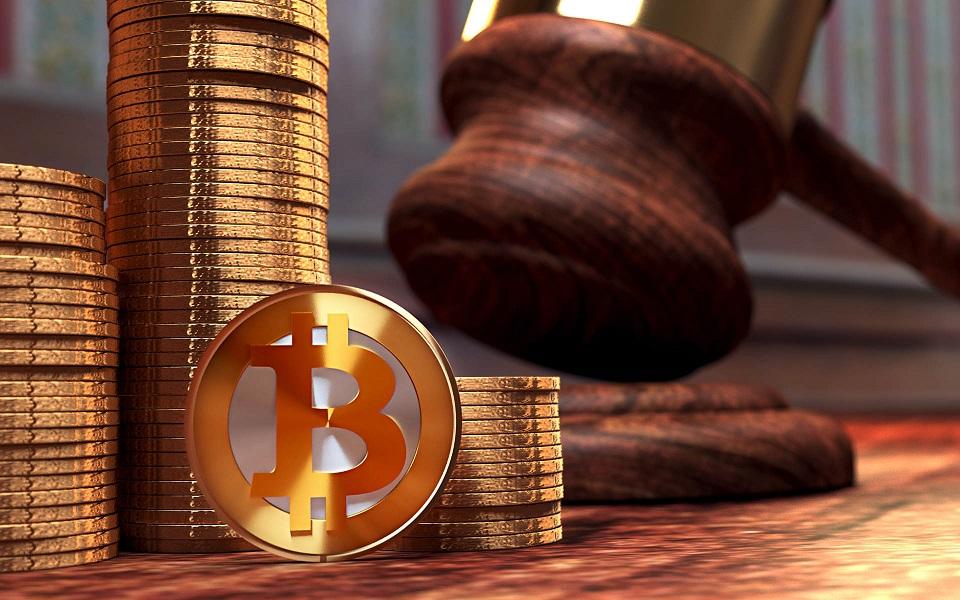 crypto_regolamento