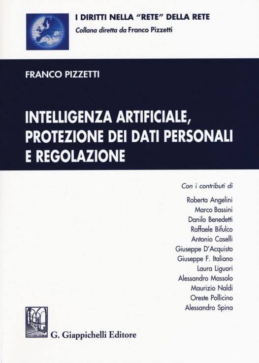 Libro Pizzetti IA_Copertina