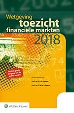 Wetgeving-toezicht-Financiele-Markten-2018-9789013148213