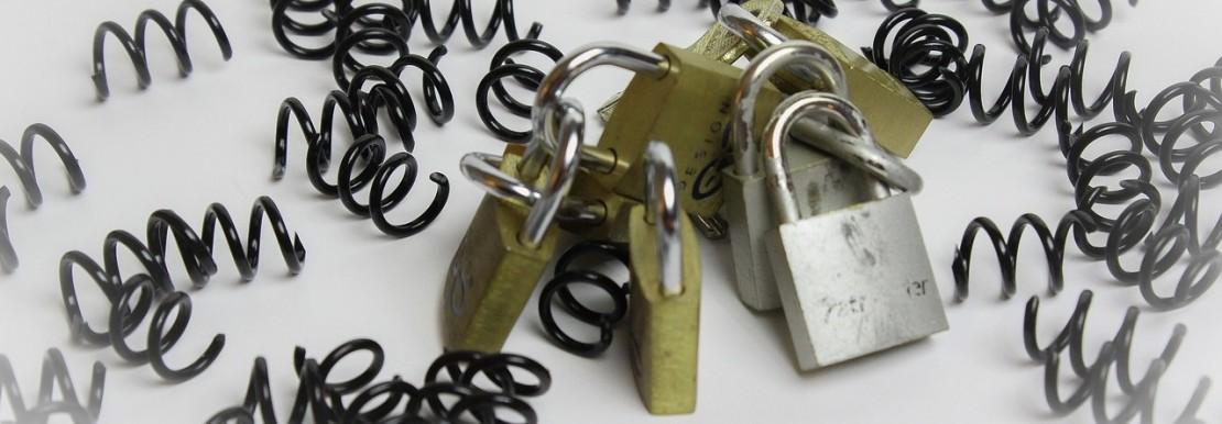 padlock-3404902_1280