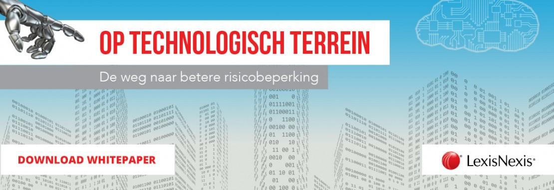 2018-DigitalTechnologyTerrain