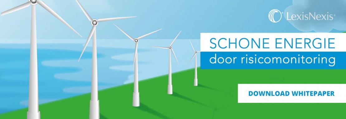 2018---Schone-Energie-Compliance-energiesector
