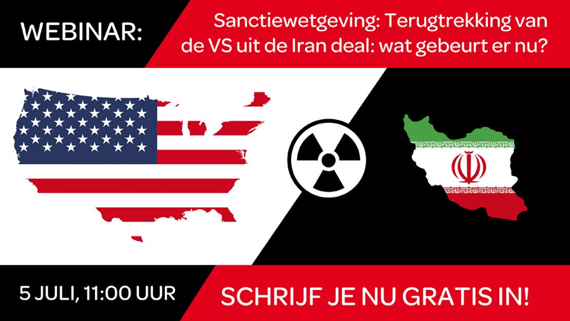 VS_Iran_Twitter
