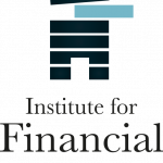 IFFC_logo1-512x693