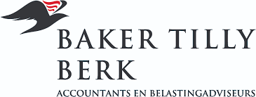 logo BTB