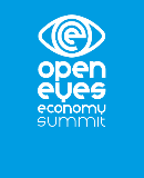 menu-open-eyes