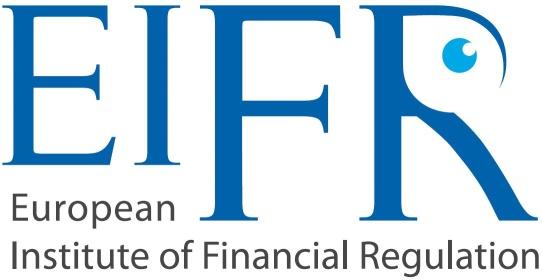 EIFR logo50
