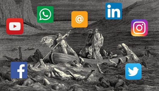 Socialmedia_dante